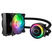 COOLER MASTER ML120RS RGB