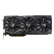rx580-top-front