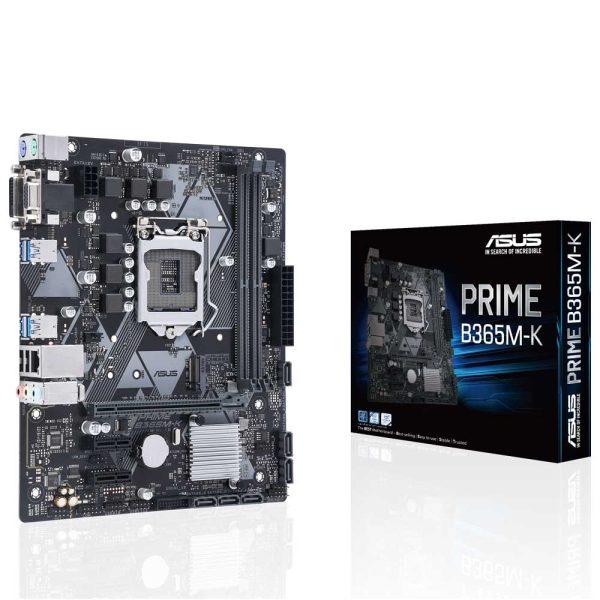 B365-PRIME-M-K-BOX