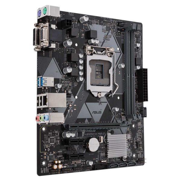 H310-PRIME-M-R-R2-3D