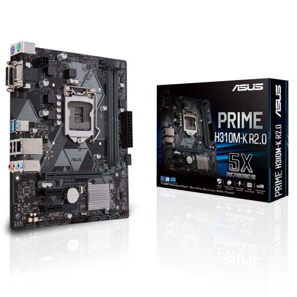 H310-PRIME-M-R-R2-BOX