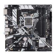 Z390-PRIME-M-PLUS-2D