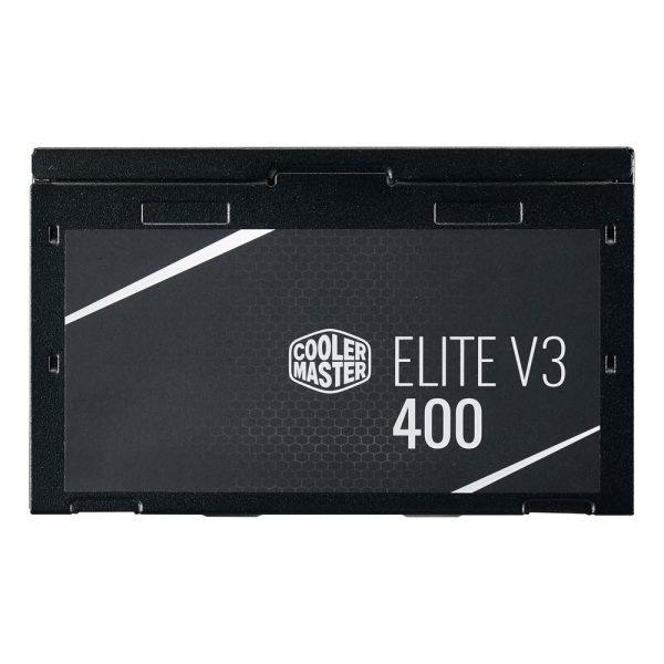 400-V.3-ELITE-2D-F