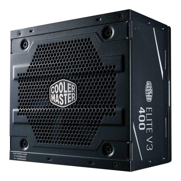 400-V.3-ELITE-3D