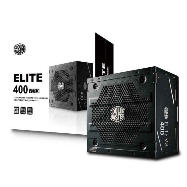 400-V.3-ELITE-box