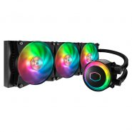 CM-ML-360-R-RGB-1