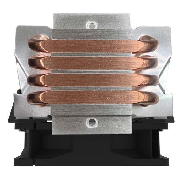 CM0-Hyper-410-R-RGB-2