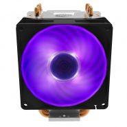 CM0-Hyper-410-R-RGB-3