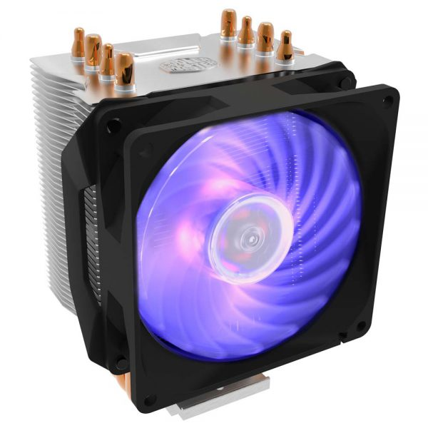 CM0-Hyper-410-R-RGB