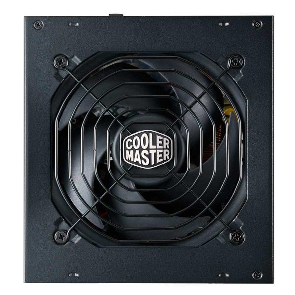 MWE-Gold-650-FULL-2D