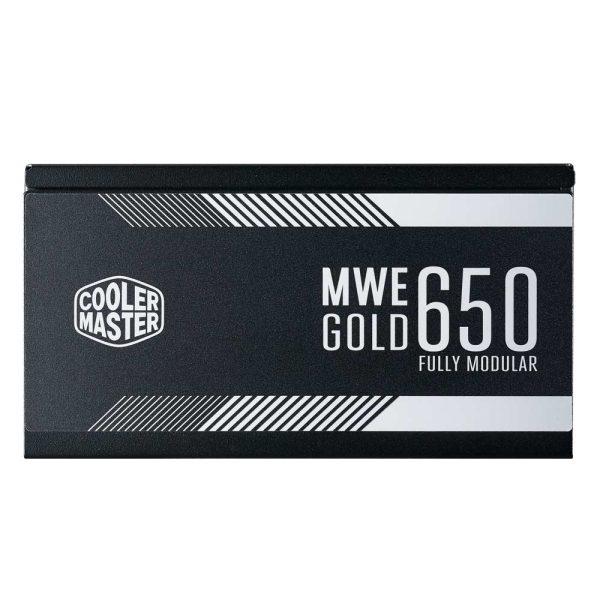 MWE-Gold-650-FULL-2D-F