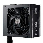 MWE-Gold-750-3D