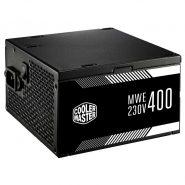 MWE-White-400-3D-3
