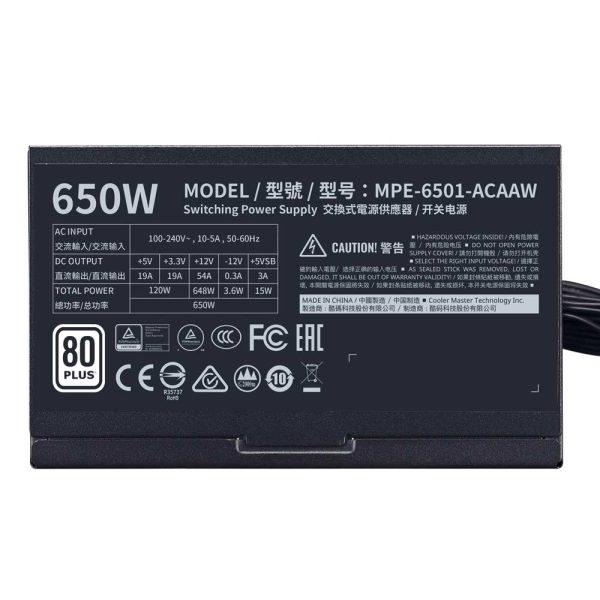 MWE-White-650-v2-2D-B