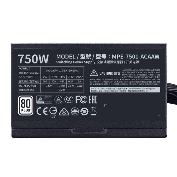 MWE-White-750-v2-2D-B