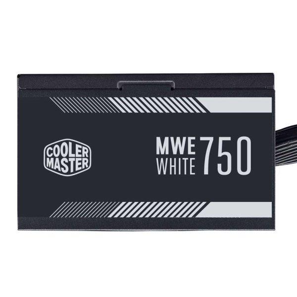 MWE-White-750-v2-2D-F