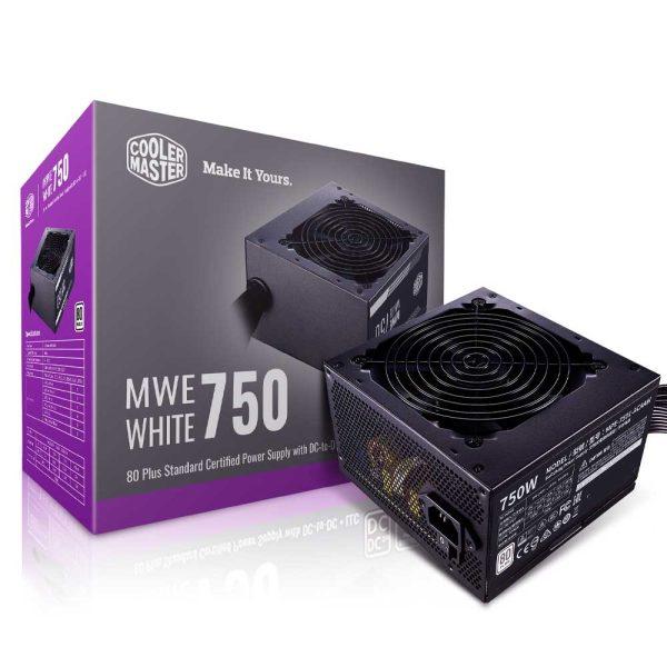 MWE-White-750-v2-box