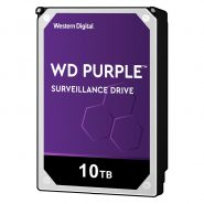 WD-PURPLE-10TB-PIC-2