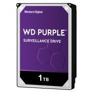 هارد اینترنال 1 ترابایت hdd 1tb wd purple