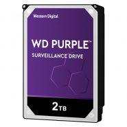 هارد اینترنال 2 ترابایت purple-1tb-wd