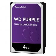 هارد اینترنال 4 ترابایت purple-4tb-wd