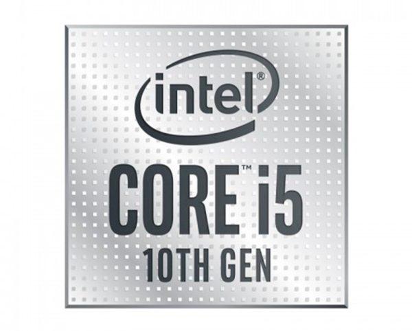 i5-10400-2