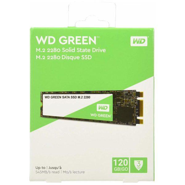 120GB-WD-M.2-GREEN