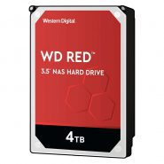 WD-RED-4TB-PIC-2