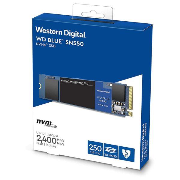 ssd-westerndigital-nvme-250