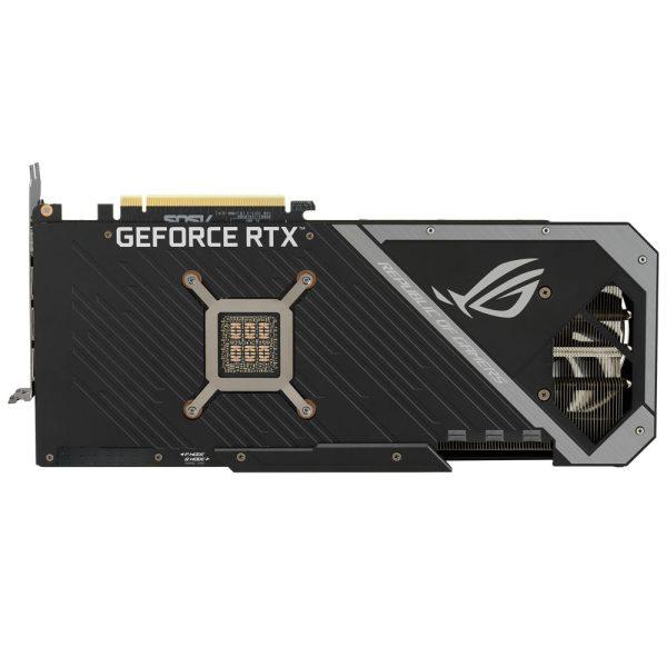ROG-STRIX-RTX3090-OC_BACK