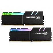 G.SKILL TRIDENT Z RGB DUAL 3200MHZ 16GB CL16