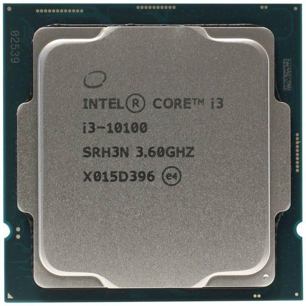 i3-10100-tray