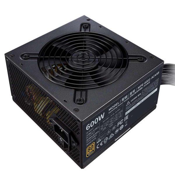 600W-MWE-V2-Bronze-2