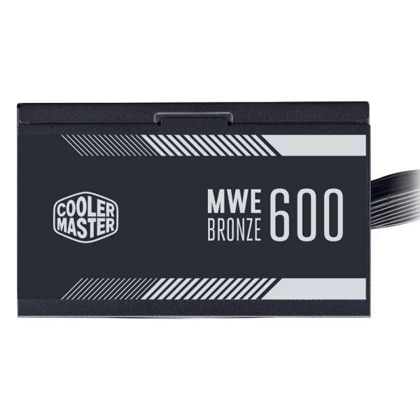 600W-MWE-V2-Bronze-4