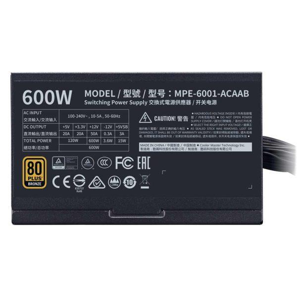 600W-MWE-V2-Bronze-5
