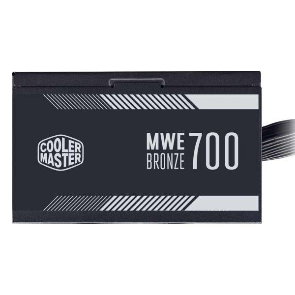700W-MWE-V2-Bronze-4