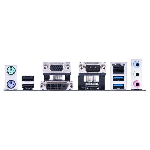 H310-PRIME-M-C-PS-R2-4