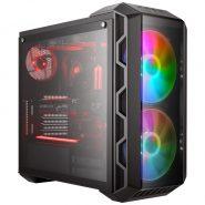 کیس coolermaster-H500 ARGB