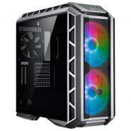 کیس coolermaster-H500P Mesh ARGB