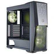 کیس coolermaster-MB500