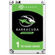 هارد اینترنال 1 ترابایت baracuda-seagate