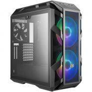 کیس coolermaster mastercase H500M
