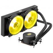 خنک کننده ML240 RGB TR4