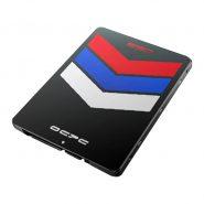 SSD OCPC