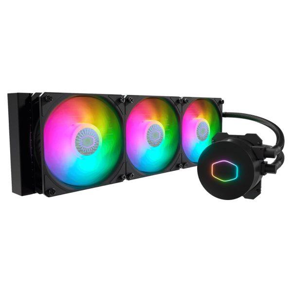 coolermaster-ml240l-argb-v.2-1