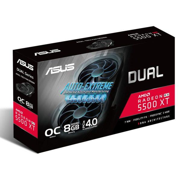 RX5500XT-DUAL-O8G-EVO-BOX