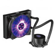 MasterLiquid ML120L RGB