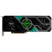 Palit-GamingPro-3070-8G