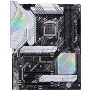 Prime-Z590-A-2D
