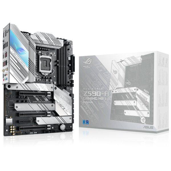 ROG-STRIX-Z590-A-GAMING-WIFI-BOX